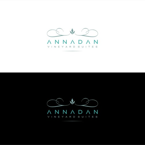 Create a logo for our B & B in the wine country of California