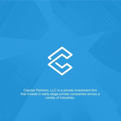 CAPSTAR CAPITAL LLC