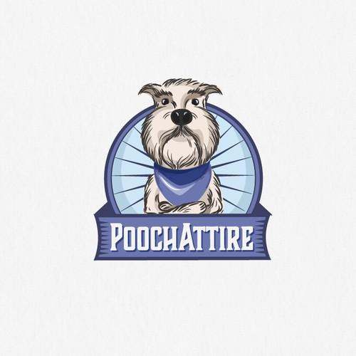 PoochAttire