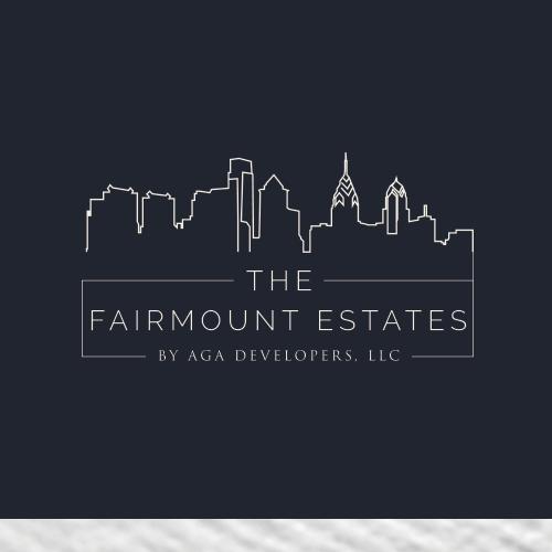 The Fairmount Estates