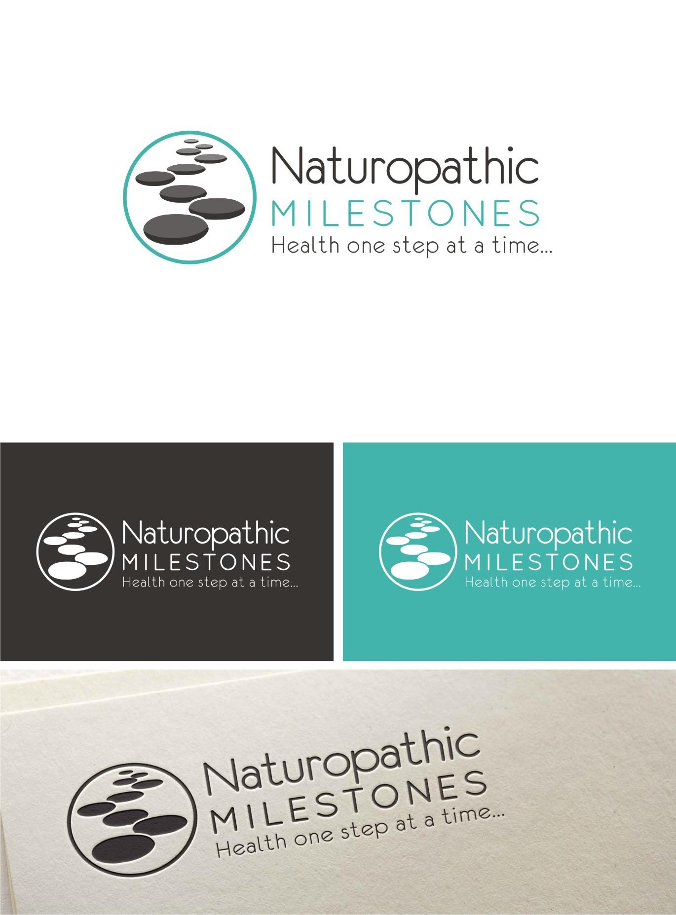Natural Healer Logo