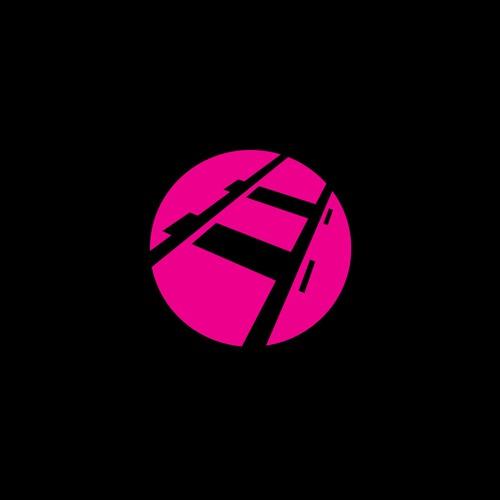 edmtrain