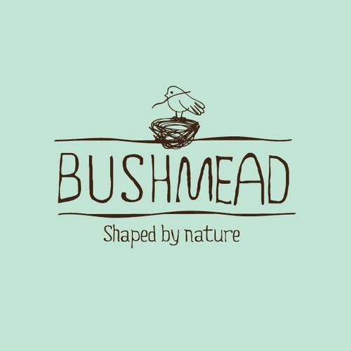Bushmead
