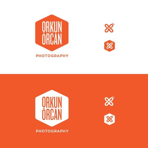Orkun Örcan Photography