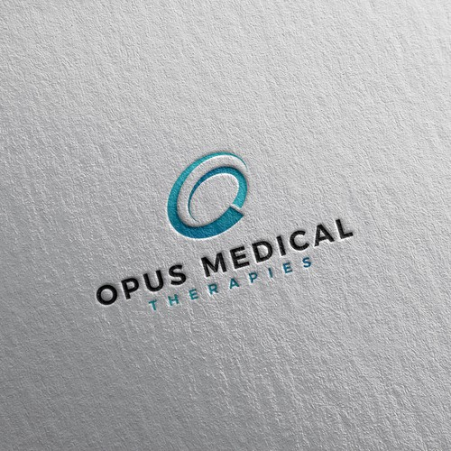 Opus Medical Therapies