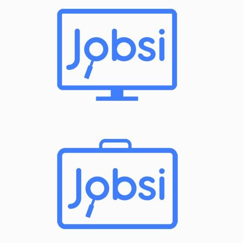 Jobsi