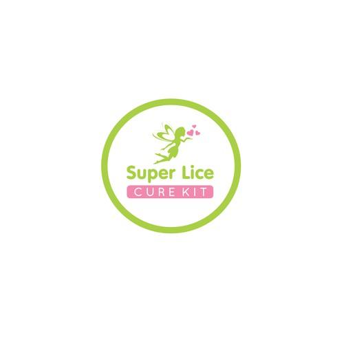 Super Lice