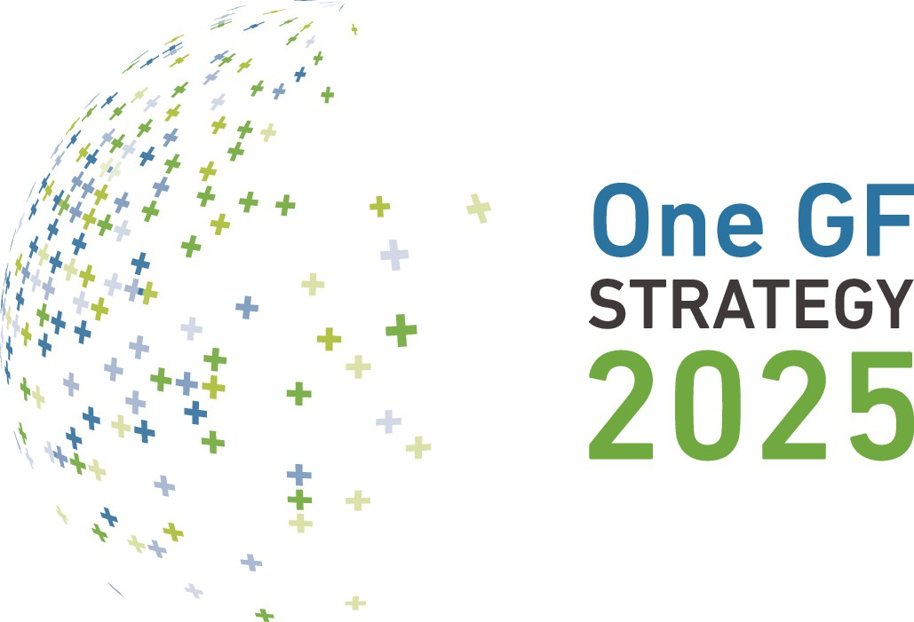 internal strategy 2025 project icon