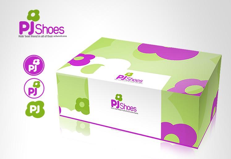 New Cool Kidz Shoes Brand