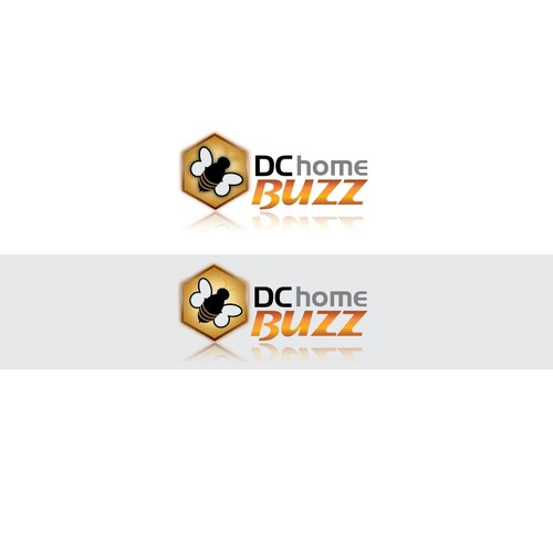 dc home buzz logo