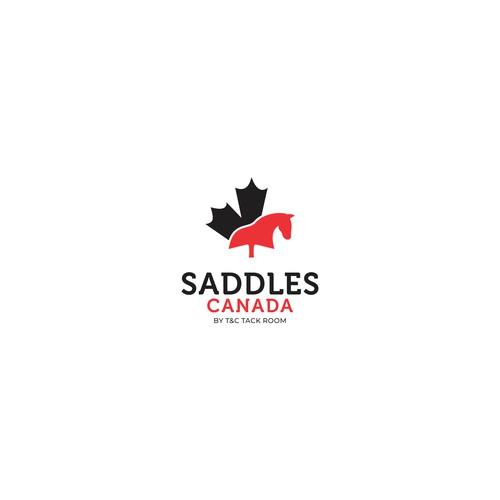 SADDLES CANADA