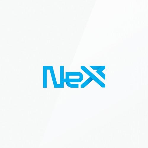 VR NEXR