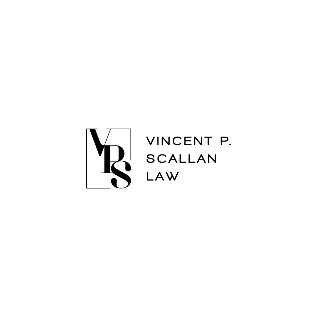 VPS Law
