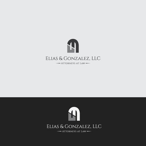 Elias & Gonzalez, LLC., Attorneys at Law