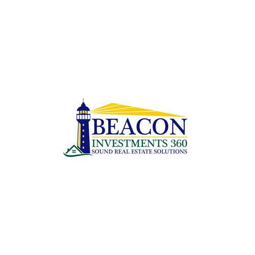 Beacon Investments 360