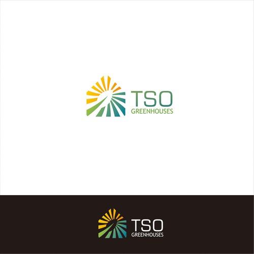 Gestalt Logo for TSO