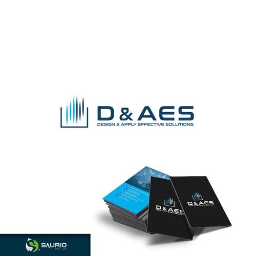 D&AES