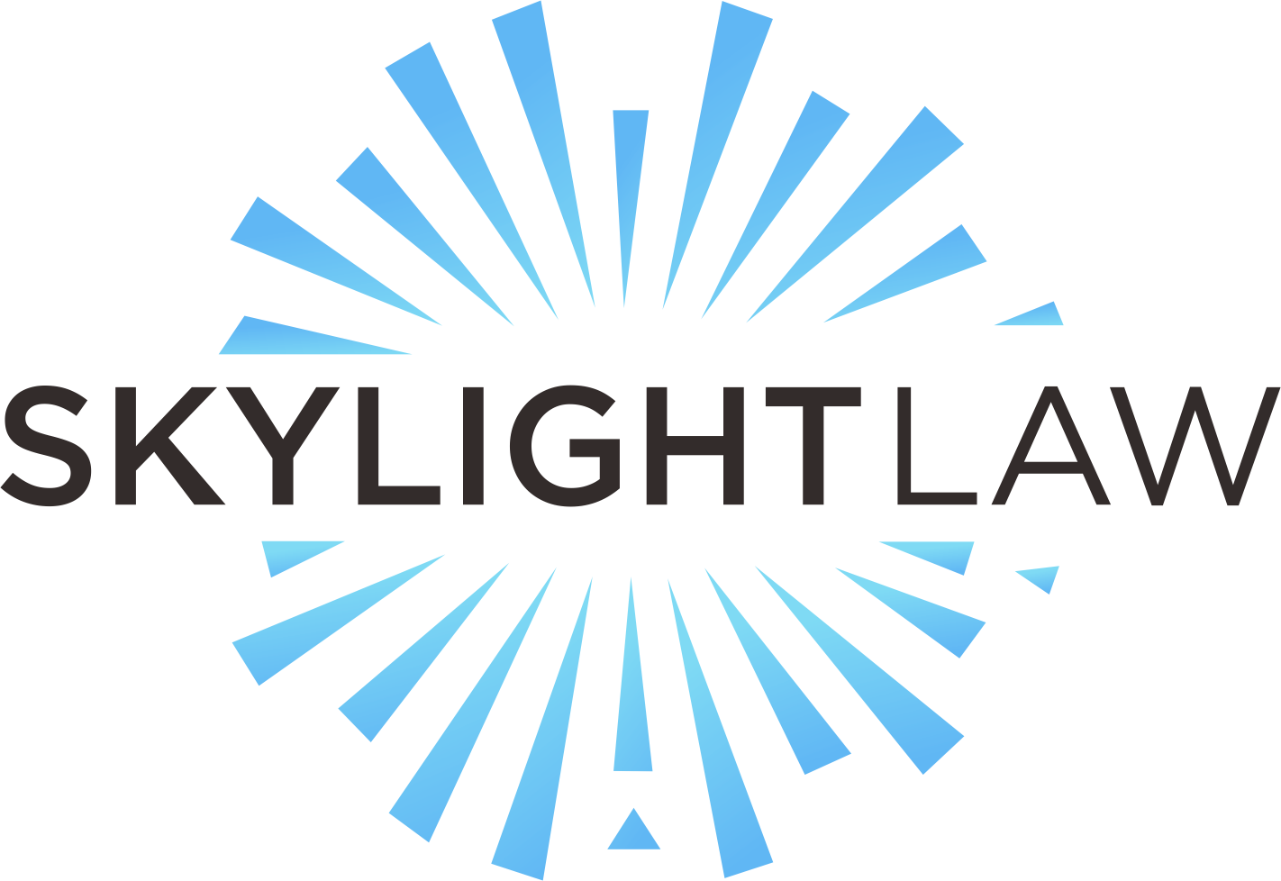 Design a Logo for a Virtual Law Firm Advising Technology Start-Ups
