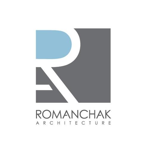 Logo Romanchak