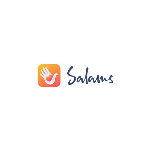 Salams