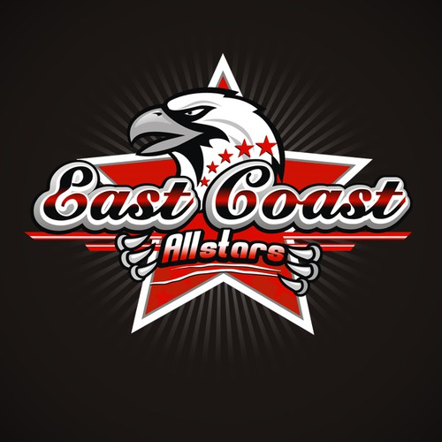 East Coast Allstars