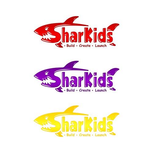 SharKids