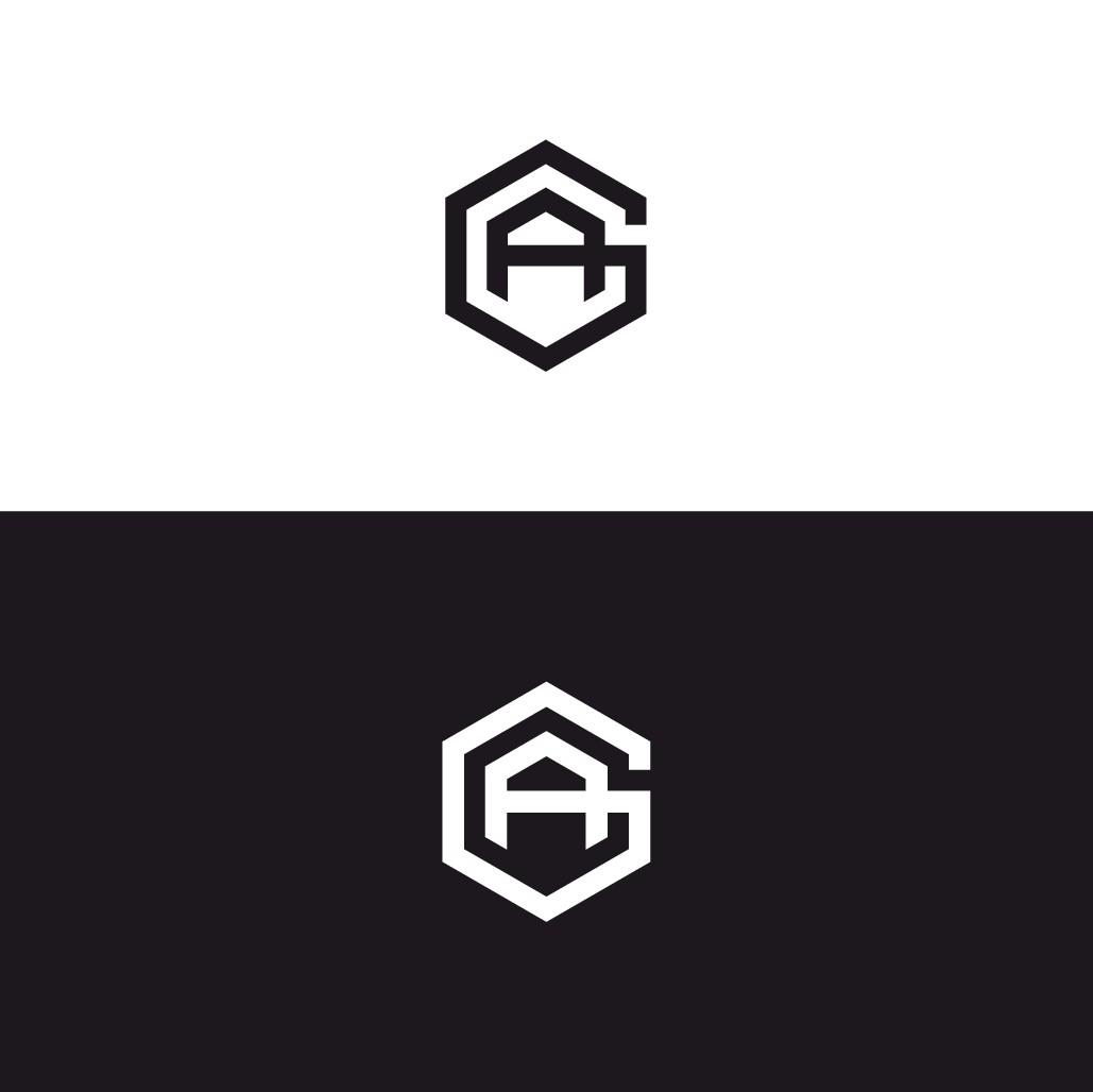 Un logo signature élégant pour notre maison