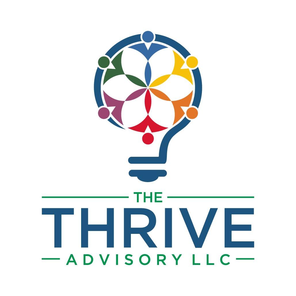 Design a Savvy logo for a progressive company fighting oppression