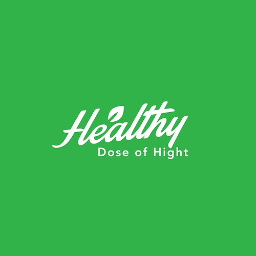 Healthy Dose of Hight