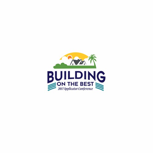 Building on the best