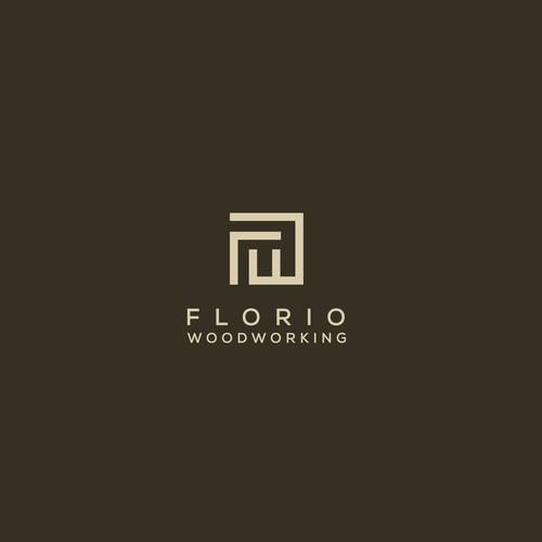 Florio Woodworking