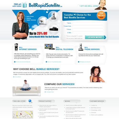 www.getbelltv.ca