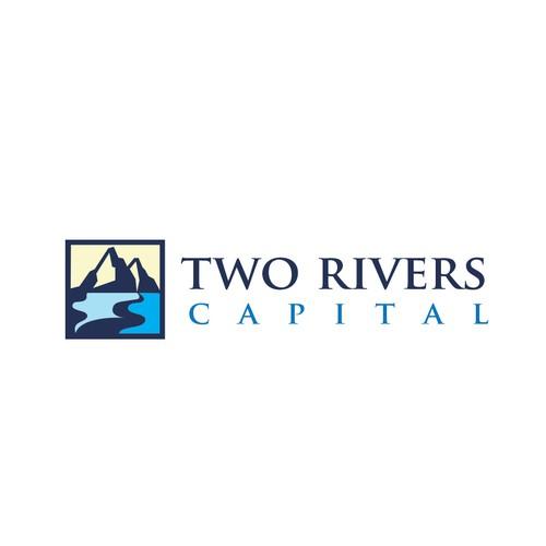 2 River Capital