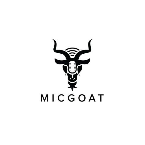 Micgoat
