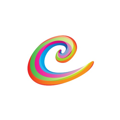 Colourful C