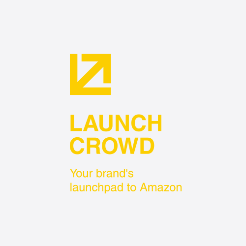 Launchcrowd