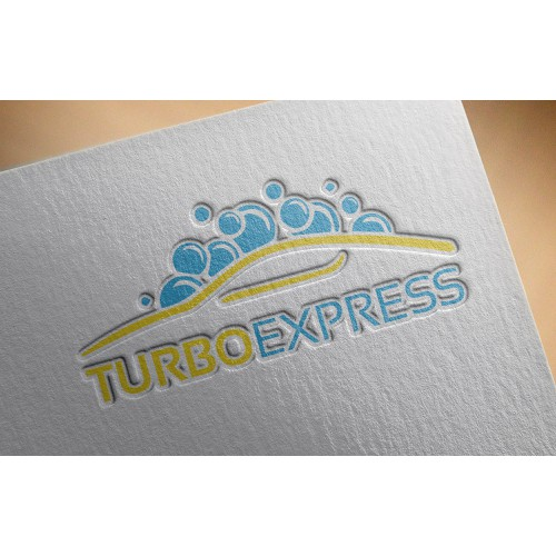 Turbo Express