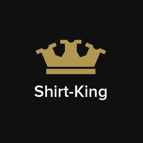 Shirt-King