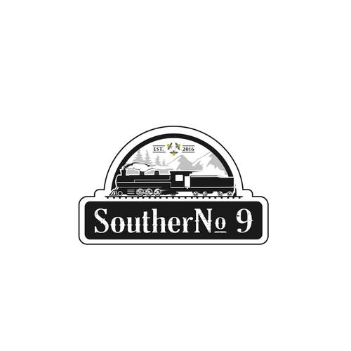 SoutherNo 9