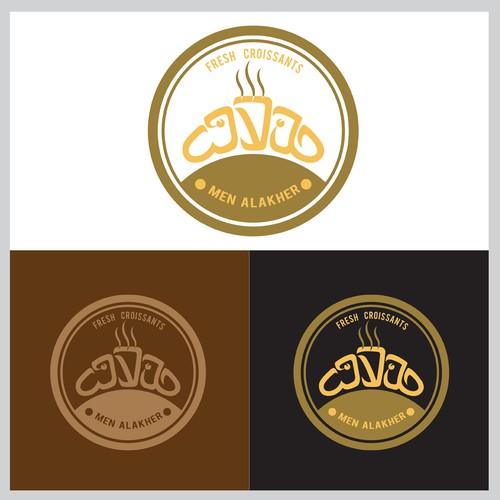 Men Alakher logo