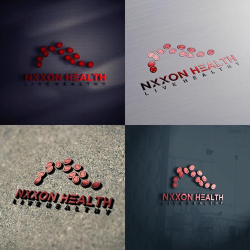 Nexxon Health