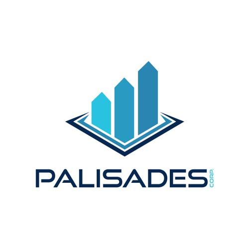 Palisades Corp.