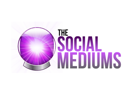 """Our gypsy """"medium"""" sees new customers in our clients future from Social Media"""