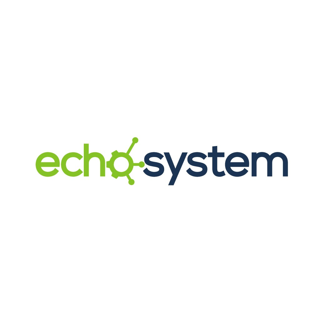 Modern logo needed for industrial commerce platform (we love designers!)