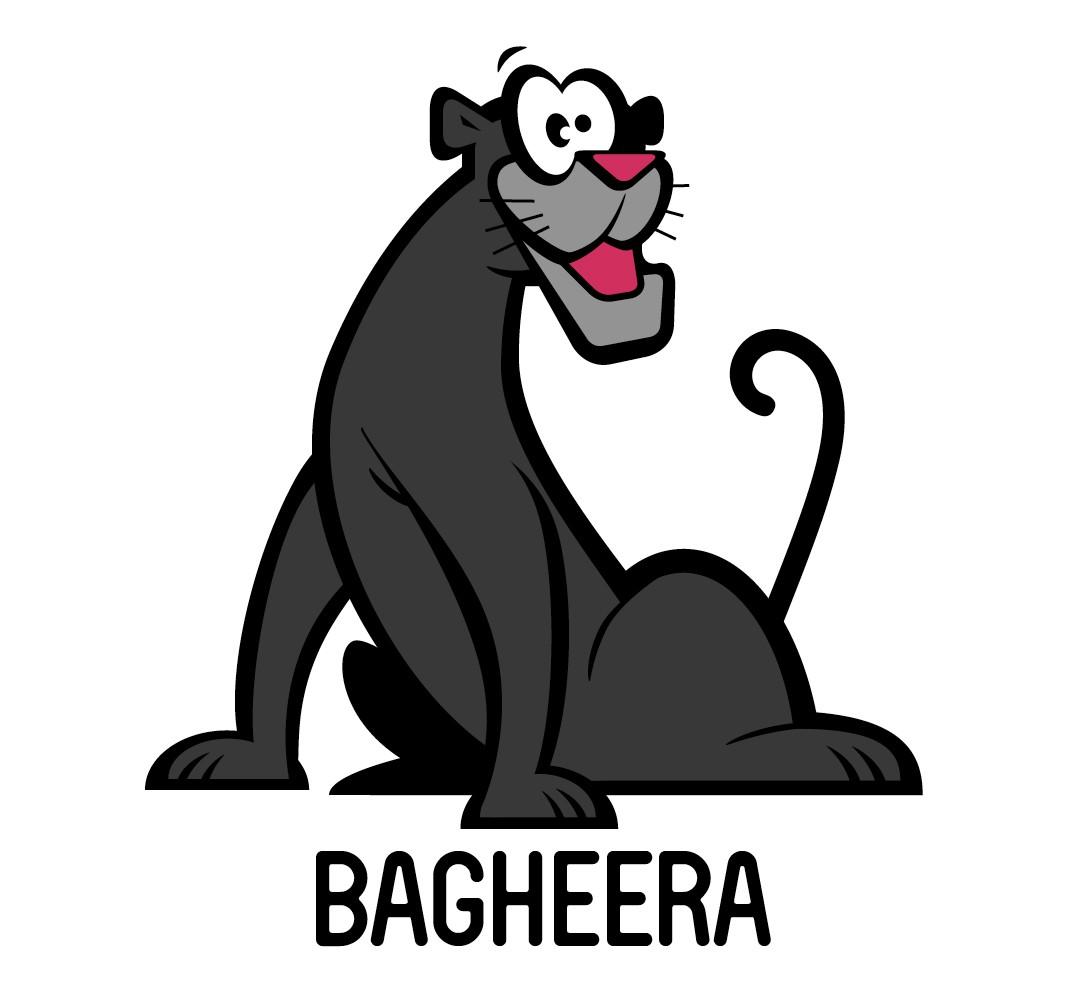 Bagheera Project