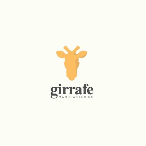 Giraffe manufacturing