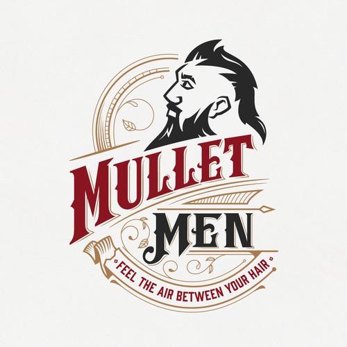 Mullet Men
