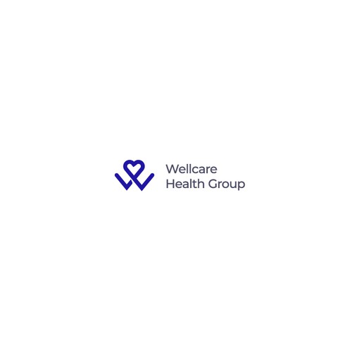 Wellcare Health Group