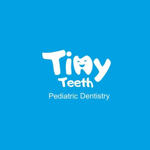 Tiny Teeth