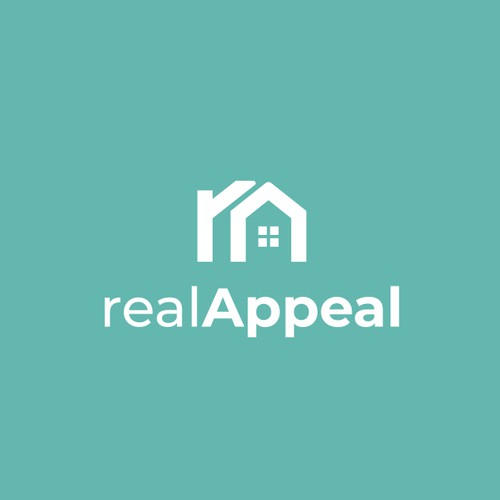 realAppeal